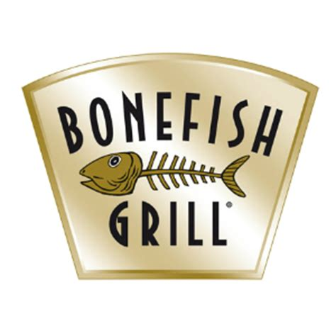 Where Can I Buy Bonefish Grill Gift Cards - 2014 christmas gift card bonus deals thrifty t s treasures