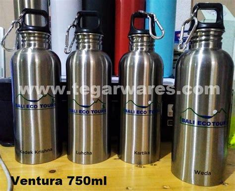 Botol Ventura 750ml 30 best tumbler stainless images on drinkware