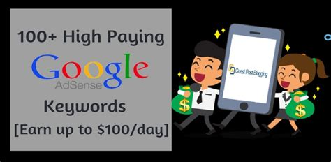 adsense high paying keywords 2017 pooja sharma articleblogin plurk