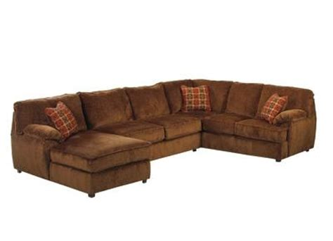 badcock sectional badcock hush puppy sectional for the home pinterest