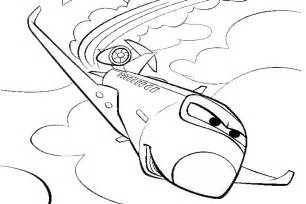 lighting mcqueen coloring pages coloring in cars coloring pages from the 2 made by