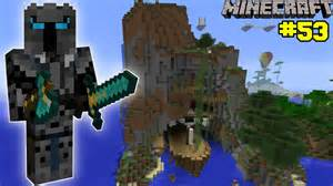 Pat and jen minecraft videos youtube elhouz