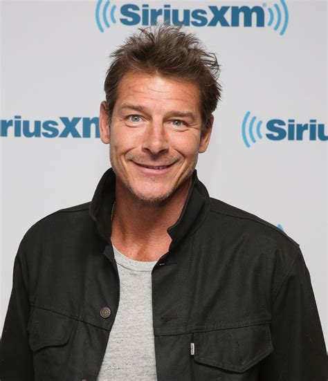 ty pennington original trading spaces cast where are they now