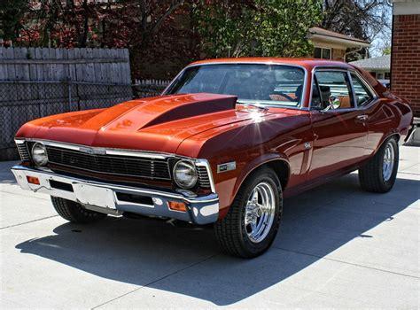 chevy impala ss 2014 for sale 1963 chevy impala ss for sale in september 2014 html