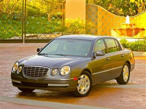 Kia Cheapest Car by Cheapest Used Kia Cars Autobytel