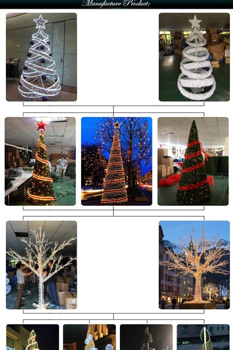 white spiral tree collection of white spiral tree best