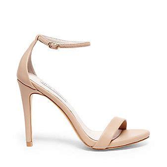 steve madden high heel shoes high heels for high heel shoes steve madden