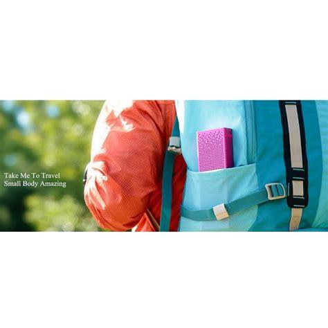 Tas Bag Kotak Pouch For Speaker Bluetooth Xiaomi Earphone Apple Iphone xiaomi metal box bluetooth portable speaker pink jakartanotebook