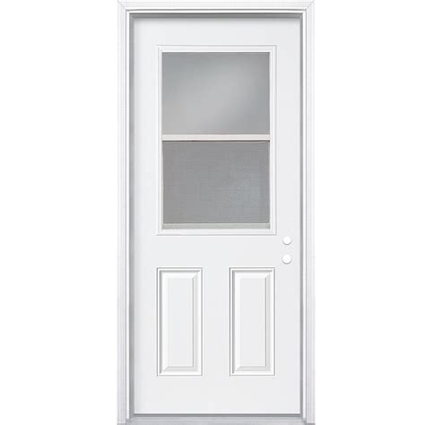 exterior mobile home doors mobile home doors exterior lowe s images
