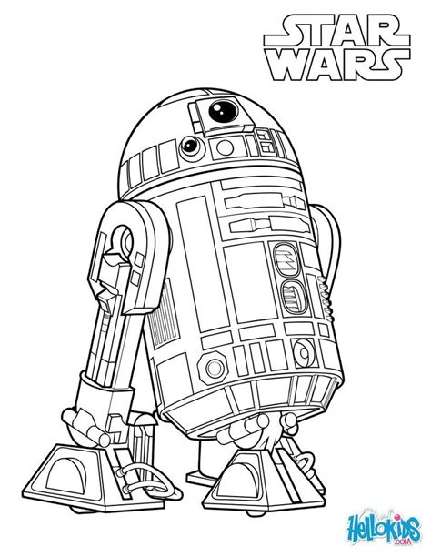 coloring pages star wars logo 82 best birthday cake helps images on pinterest coloring