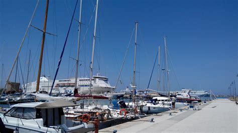 cormorano porto torres arrivare in barca comune di porto torres