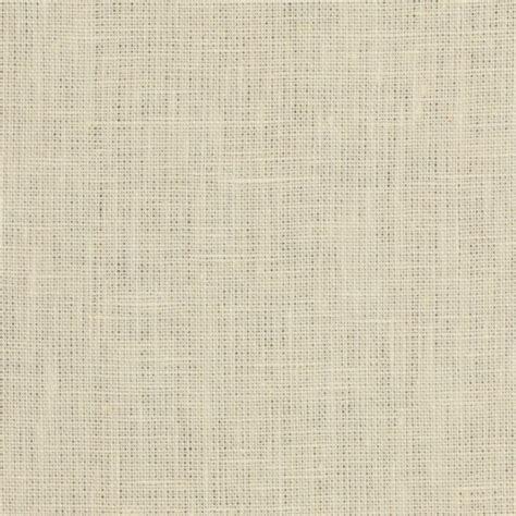 upholstery fabric linen ivory linen fabric com