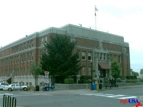Clackamas County Circuit Court Search Clackamas County Circuit Court Oregon City Or 97045 503 655 8447