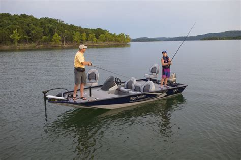 g3 boats quality g3 boats
