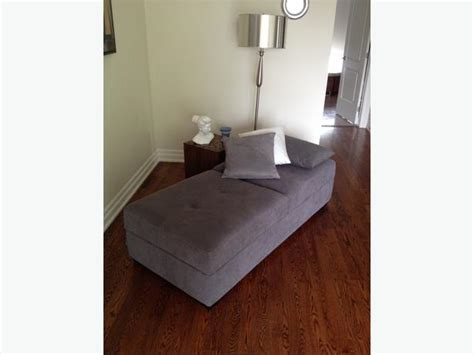 ottoman converts to bed ottoman converts to bed central ottawa inside