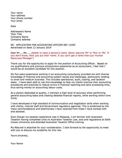 letterhead for resume examples cover letter example australiacover
