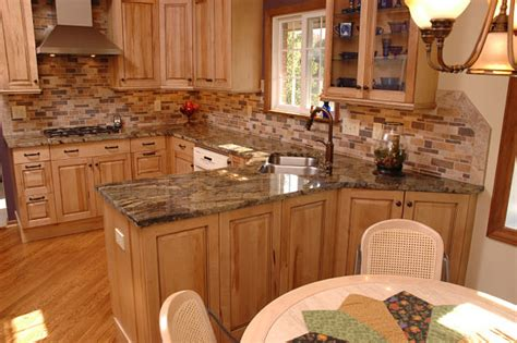 Kitchen Remodel U Shaped Small U Shaped Kitchen Design Ideas 2017 2018 Best