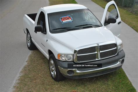 need a 2002 dodge ram best free home design idea