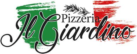 il giardino pizzeria contact pizzeria il giardino