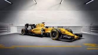 related items car formula 1 formula 1 wallpaper wallpapers