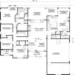 layout of home alone house home alone house layout house best design