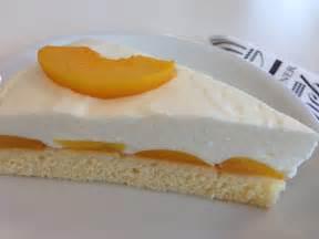 quark joghurt kuchen pfirsich quark kuchen muddis kochen