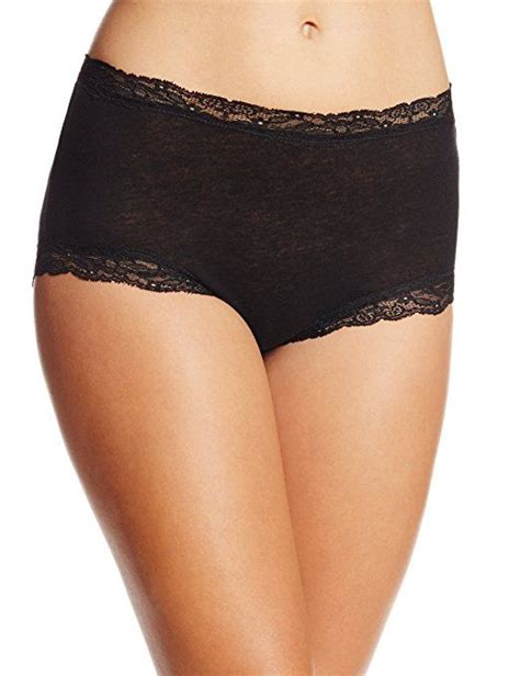 Reader Tips Where Do You Shop For Undies by 167 Best About One Part Images On