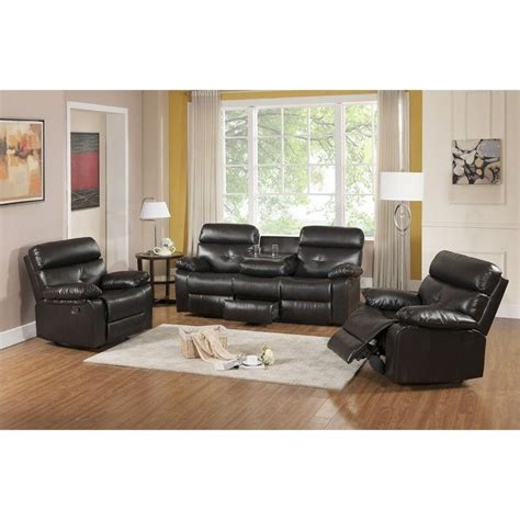 primo international sofa primo international parisian rouquette 3 piece leather