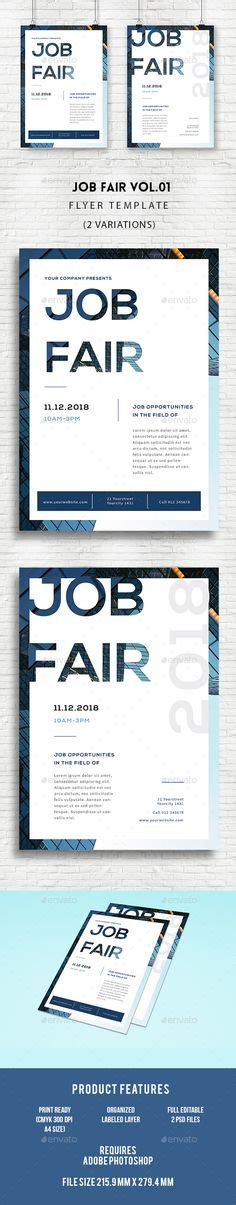 poster design jobs uk job vacancy flyer bigbash pinterest flyer template