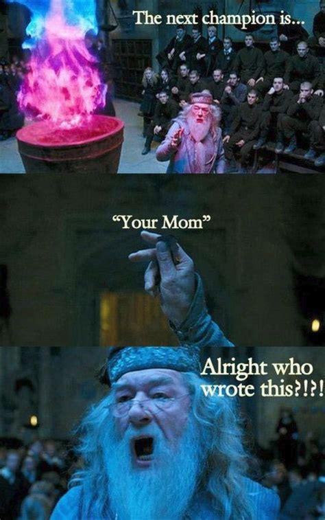 Harry Potter Firetruck Meme - movie meme funny pictures thread blu ray forum