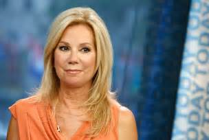 kathie lee gifford actress kathy lee gifford details sexual harassment by producer