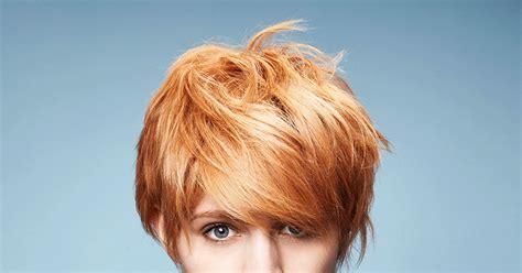 kurzhaarfrisuren  die schoensten frisuren fuer kurze haare