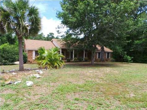 houses for sale cantonment fl 32533 houses for sale 32533 foreclosures search for reo houses and bank owned homes