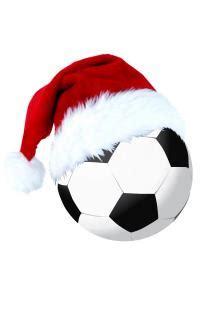 imagenes navidad futbol navidad f 250 tbol descargar fotos gratis