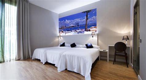 appartamenti barcellona las ramblas la rambla barcellona las ramblas hotel appartamenti