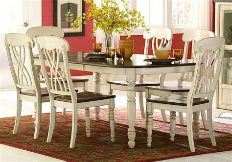 Discount Dining Room Table Set Efurnituremart Quality Discount Furniture Home Decor Interior Design Discount
