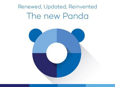 Anti Virus Panda panda cloud antivirus new version the best free antivirus panda security mediacenter