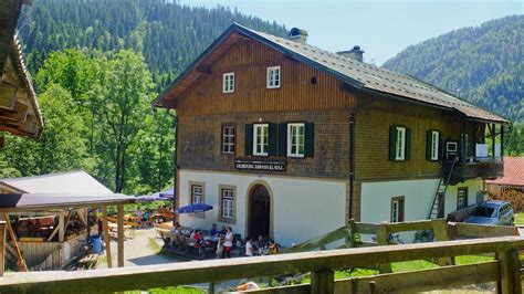 Wie Dämme Ich Ein Dach Innen 3141 by Marode Bausubstanz Und Hygienem 228 Ngel Tegernseerstimme