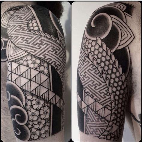 nissaco japanese designs ink pinterest tattoo
