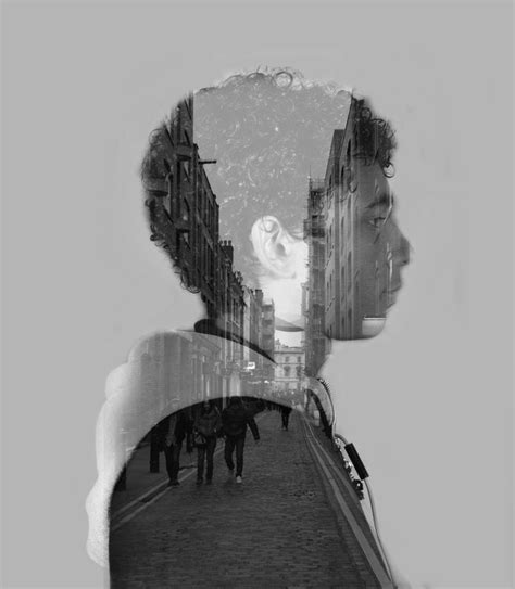 double exposure dan mountford tutorial 50 best images about dan mountford on pinterest about uk
