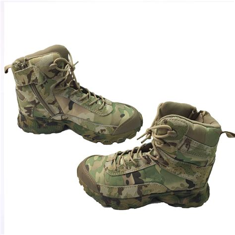 colored boots colored combat boots reviews shopping colored