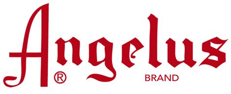 Angelus Direct Made In The Usa Angelus Brand Acrylic