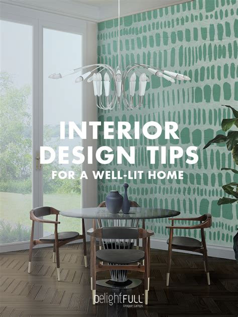 Home Design Ebook Download by New Ebook Interior Design Tips For A Well Lit Home