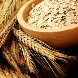 whole grains def power up with whole grains health24