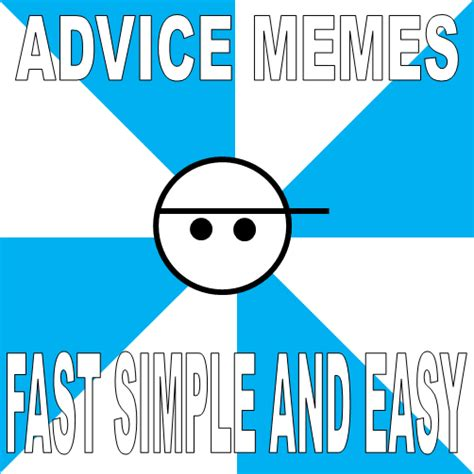 Advice Animal Meme - advice meme periodic table of advice animal memes