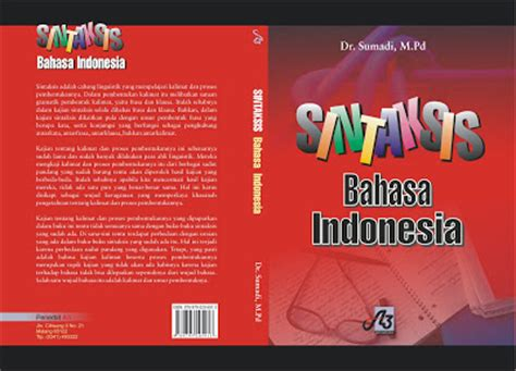 Buku Evaluasi Pembelajaran Dr Yainal Arifin asih asah asuh buku buku kebahasaan kesastraan dan pengajaraannya terbit asih asah asuh 2010