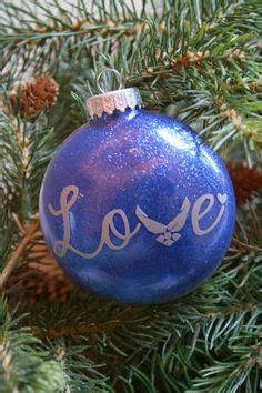 sears military ornament 75 best key spouse images army husband spouse airforce