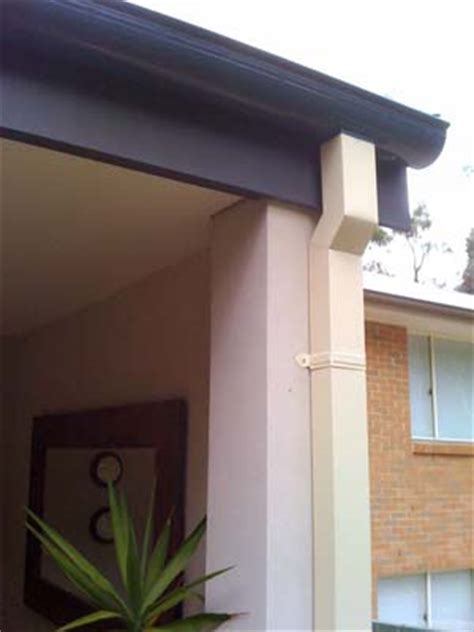 longlife roofing and guttering colorbond guttering roof guttering 03 9310 4455