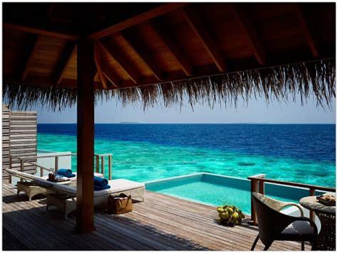 Symponi Maldives symphony destination maldives