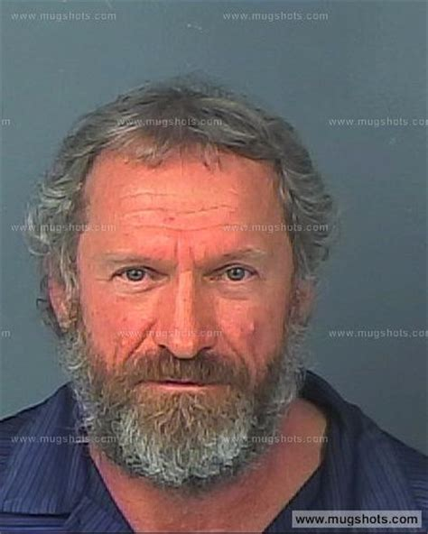 Hernando County Florida Court Records Zbigniew Kuziora Mugshot Zbigniew Kuziora Arrest